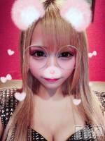 新潟駅前キャバクラ Armada(アルマーダ) チトセの1月23日写メブログ「しゅっきん!!!」