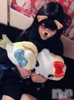 新潟駅前キャバクラArmada(アルマーダ) 千歳(18)の12月12日写メブログ「わかいね」