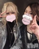 新潟駅前キャバクラArmada(アルマーダ) 千歳(18)の5月18日写メブログ「アミーゴと💓」