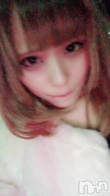 チトセ(21) 身長155cm。新潟駅前キャバクラ Armada(アルマーダ)在籍。