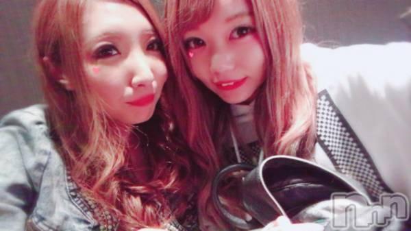 新発田キャバクラporta(ポルタ) りおなの11月10日写メブログ「土曜日♡」