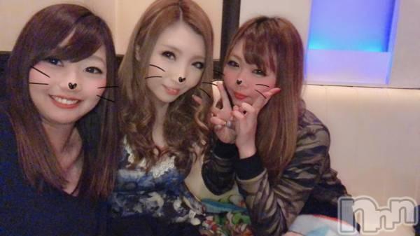 新発田キャバクラporta(ポルタ) あすかの1月2日写メブログ「HAPPYNEWYEAR♡」