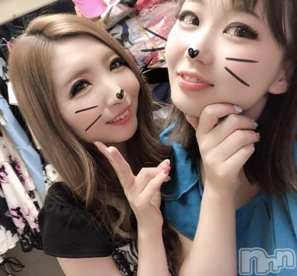 新発田キャバクラporta(ポルタ) あんなの5月20日写メブログ「めっちゃ暑い」