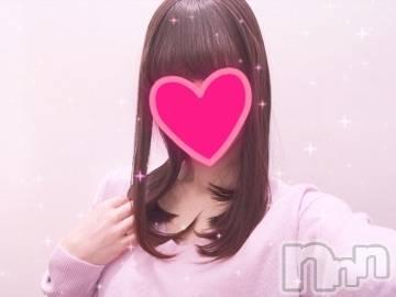 新潟手コキCECIL新潟店(セシルニイガタテン) あおい(18)の3月19日写メブログ「迷ってるの~!」