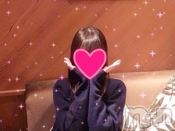 新潟手コキCECIL新潟店(セシルニイガタテン) あおい(18)の3月20日写メブログ「好きなんだけどね…。」