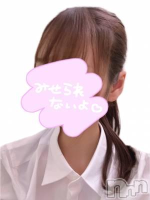 新潟手コキ Cherish Amulet(チェリッシュ アミュレット) あおい★★(18)の9月16日写メブログ「秋といえば」