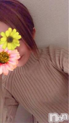 新人☆武藤 みゆ 年齢23才 / 身長158cm