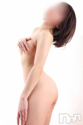 せいか☆美乳(23) 身長153cm、スリーサイズB83(C).W57.H83。上越デリヘル らぶらぶ(ラブラブ)在籍。