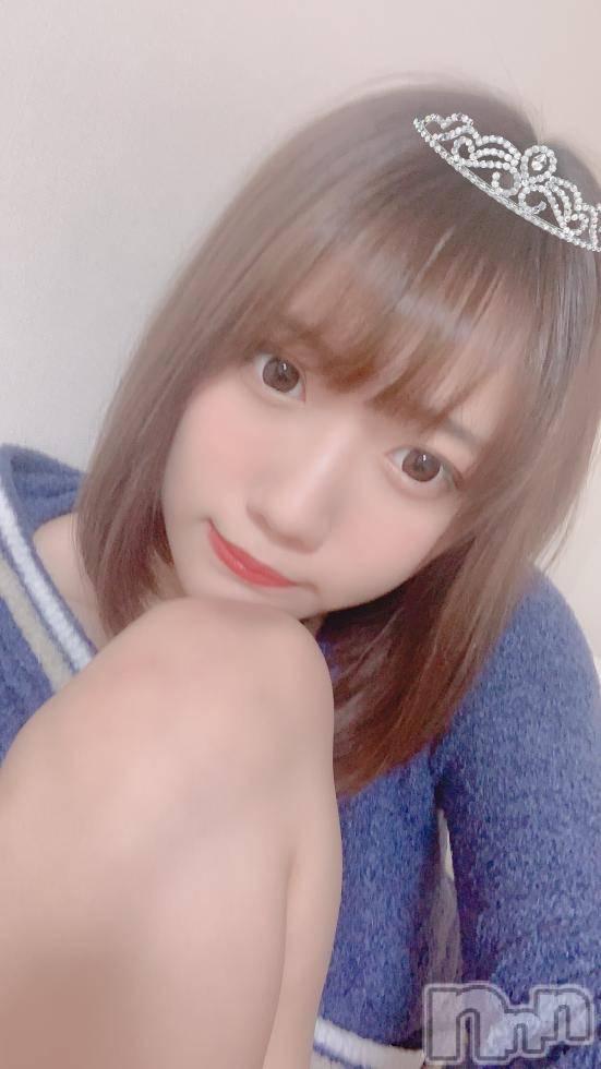 長岡デリヘルROOKIE(ルーキー) 菊川みつ葉(20)の1月2日写メブログ「おにゃしゅみ」