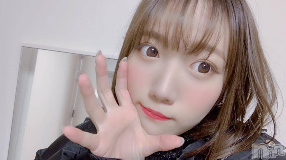 長岡デリヘルROOKIE(ルーキー) 菊川みつ葉(20)の1月3日写メブログ「おやしゅ」