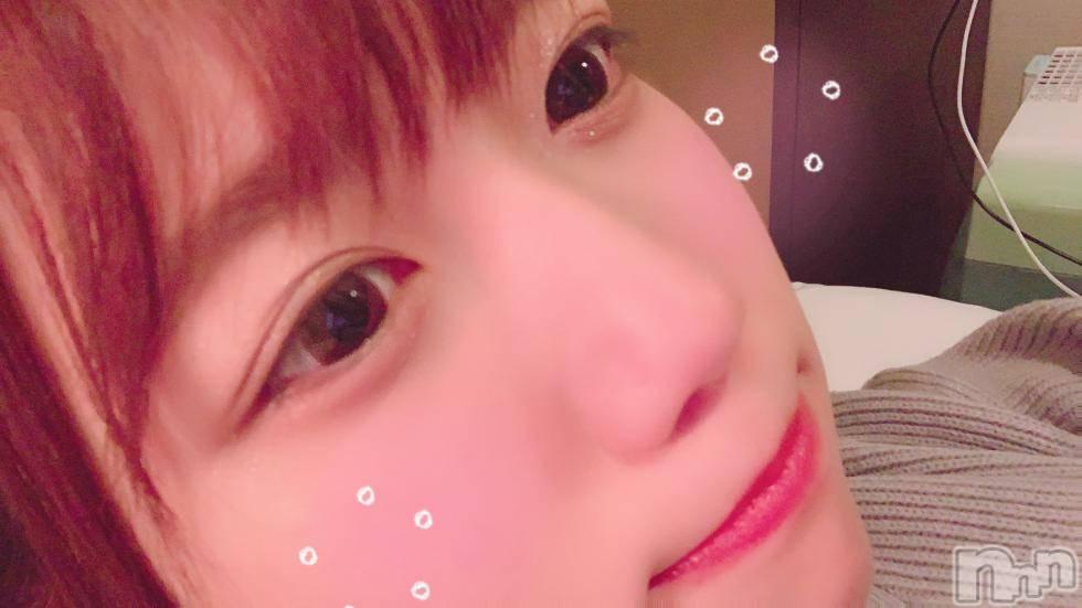 長岡デリヘルROOKIE(ルーキー) 菊川みつ葉(20)の2月21日写メブログ「♡♡」