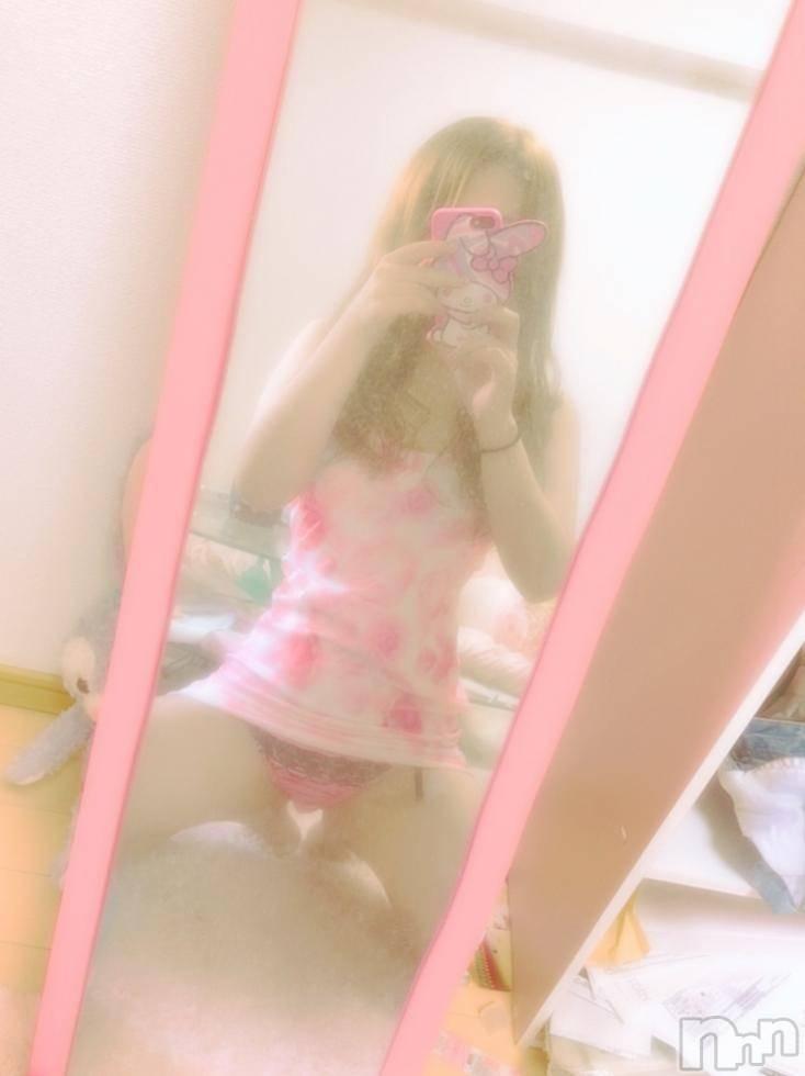 松本デリヘルRevolution(レボリューション) みゆ(19)の9月7日写メブログ「プラザ☆206」