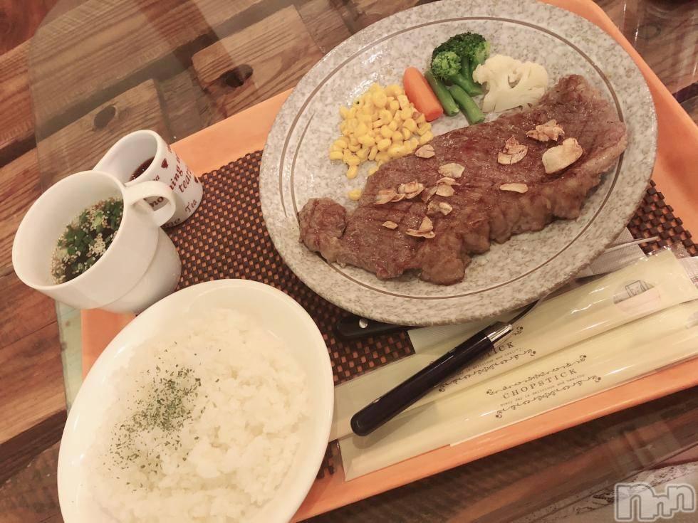 松本デリヘルRevolution(レボリューション) みゆ(19)の9月8日写メブログ「おれい」