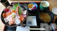 海鮮丼(*´-`)