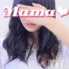 【新人】奈々(24)