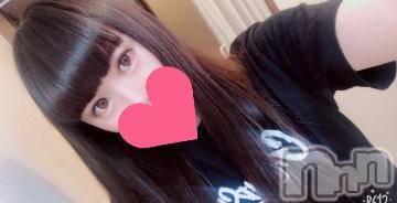 上田デリヘルBLENDA GIRLS(ブレンダガールズ) さり☆黒髪美女(19)の7月22日写メブログ「週初め?」