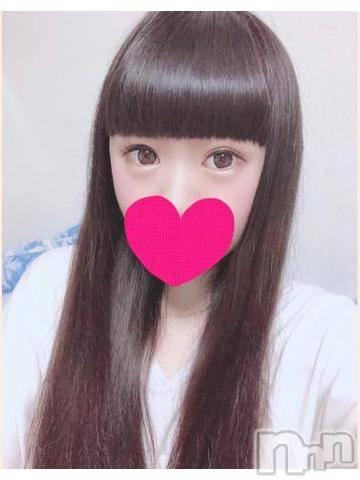 上田デリヘルBLENDA GIRLS(ブレンダガールズ) さり☆黒髪美女(19)の7月23日写メブログ「ありがとう?」