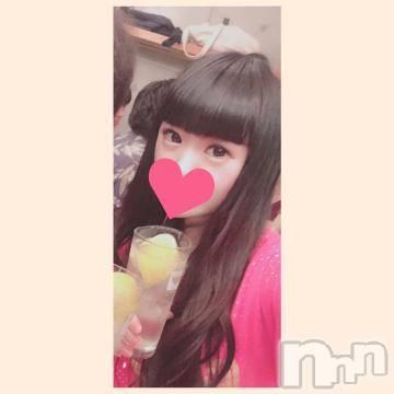 上田デリヘルBLENDA GIRLS(ブレンダガールズ) さり☆黒髪美女(19)の8月6日写メブログ「次回は27から」
