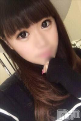 さり☆黒髪美女(19)