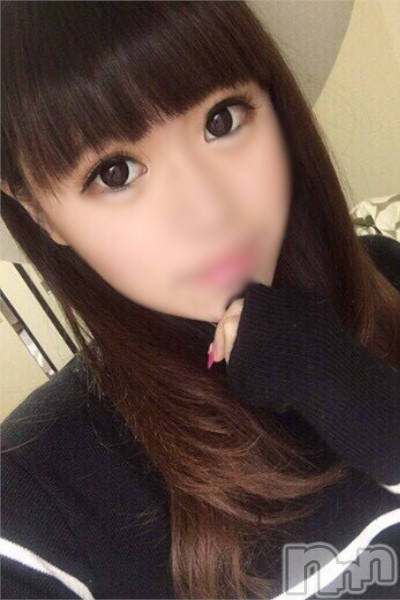 さり☆黒髪美女(19)のプロフィール写真1枚目。身長167cm、スリーサイズB87(E).W57.H85。上田デリヘルBLENDA GIRLS(ブレンダガールズ)在籍。