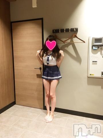 上田デリヘルBLENDA GIRLS(ブレンダガールズ) さり☆黒髪美女(19)の2019年6月17日写メブログ「お礼」