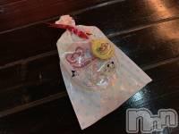 新潟秋葉区ガールズバーCafe&Bar Place(カフェアンドバープレイス) さやかの4月20日写メブログ「わーい!」