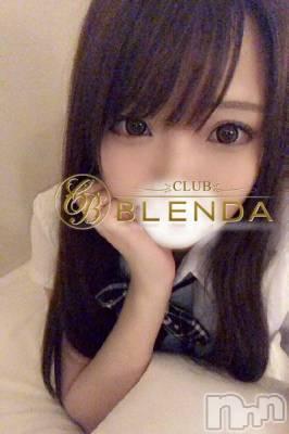 くるみ☆美少女(19) 身長156cm、スリーサイズB84(B).W57.H83。上田デリヘル BLENDA GIRLS(ブレンダガールズ)在籍。