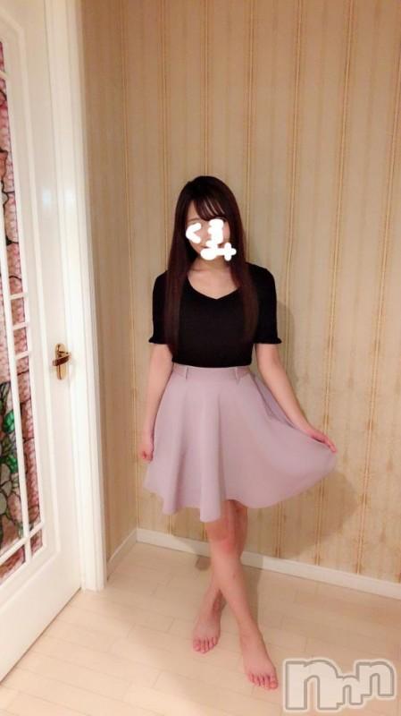 上田デリヘルBLENDA GIRLS(ブレンダガールズ) くるみ☆美少女(19)の2018年9月15日写メブログ「AtoZのお兄様」