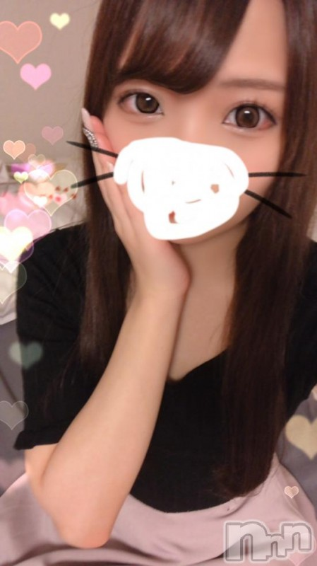 上田デリヘルBLENDA GIRLS(ブレンダガールズ) くるみ☆美少女(19)の2018年9月15日写メブログ「バニラのお兄様」