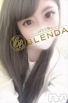 なるせ☆美乳美脚(19) 身長157cm、スリーサイズB82(B).W56.H83。上田デリヘル BLENDA GIRLS(ブレンダガールズ)在籍。