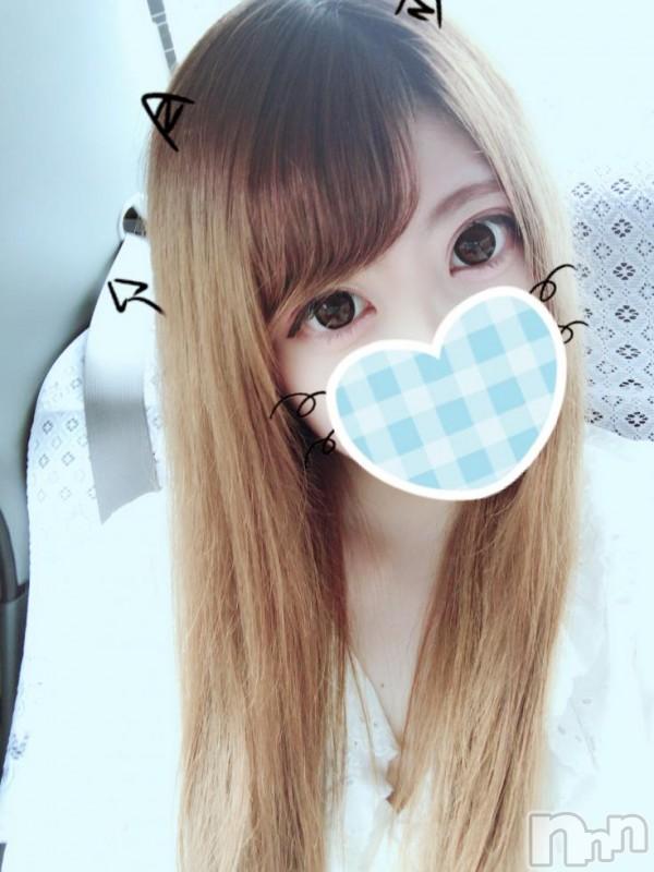 上田デリヘルBLENDA GIRLS(ブレンダガールズ) なるせ☆美乳美脚(19)の2018年9月15日写メブログ「♡ありがとうございました♡」