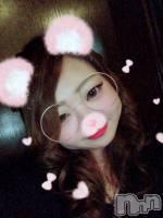 松本駅前キャバクラ CLUB ZERO(クラブ ゼロ) あすかの12月10日写メブログ「たくさん寝た!!!」