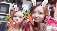 松本駅前キャバクラ CLUB ZERO(クラブ ゼロ) あすかの12月11日写メブログ「ニンジンさん♡」