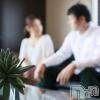 上越リラクゼーション オポノポノの2月19日お店速報「完全個室で上質エステ☆」