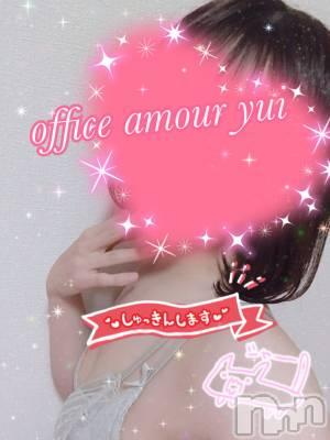 新潟デリヘル Office Amour(オフィスアムール) ゆい(25)の12月28日写メブログ「ちゃぷちゃぷ」