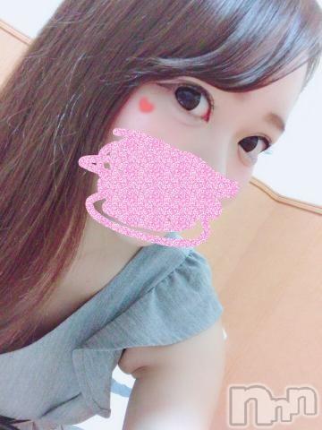 長岡デリヘルROOKIE(ルーキー) 新人☆まりぃ(21)の2018年9月16日写メブログ「ありがとう?」