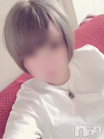 新潟デリヘルEcstasy(エクスタシー) ありさ(22)の9月17日写メブログ「ダンディーおにーさんありがとう?」