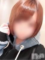 新潟デリヘル Ecstasy(エクスタシー) ありさ(22)の3月22日写メブログ「おはようございます!」