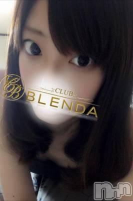 みか☆変態ドM(19) 身長156cm、スリーサイズB83(C).W55.H85。上田デリヘル BLENDA GIRLS(ブレンダガールズ)在籍。