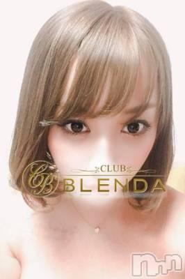 なつき☆Gカップ(23) 身長159cm、スリーサイズB93(G以上).W58.H85。上田デリヘル BLENDA GIRLS(ブレンダガールズ)在籍。