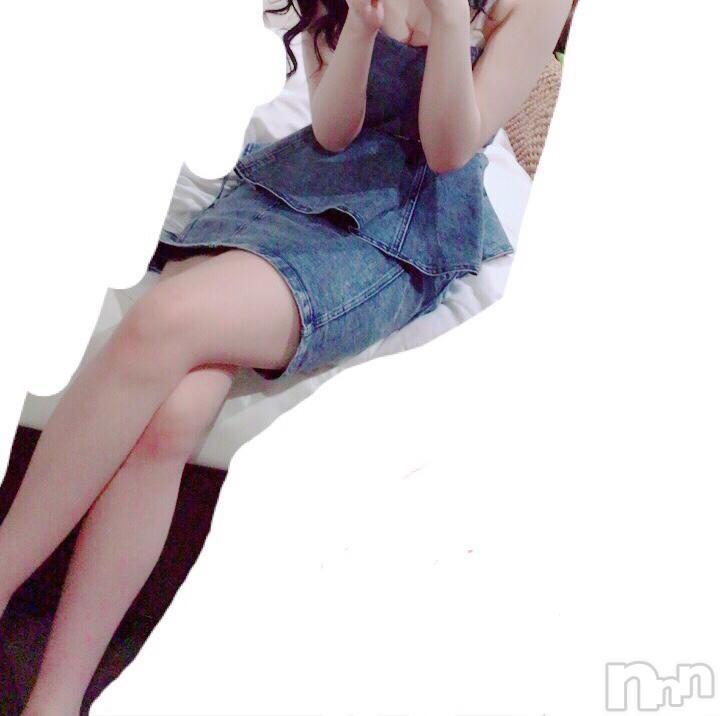 新潟デリヘル新潟デリヘル倶楽部(ニイガタデリヘルクラブ) まりん(18)の2018年9月16日写メブログ「ありがとう!!」