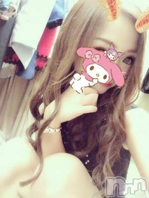 新潟駅前キャバクラclub purege(クラブ ピアジュ) 1部◆るなの10月22日写メブログ「今月1嬉しかった事」