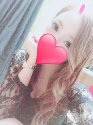 新潟駅前キャバクラclub purege(クラブ ピアジュ) 1部◆るなの10月28日写メブログ「あんにょん」