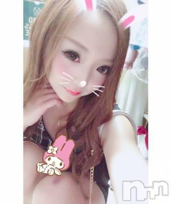 新潟駅前キャバクラclub purege(クラブ ピアジュ) 1部◆るなの10月31日写メブログ「朝型人間なります」