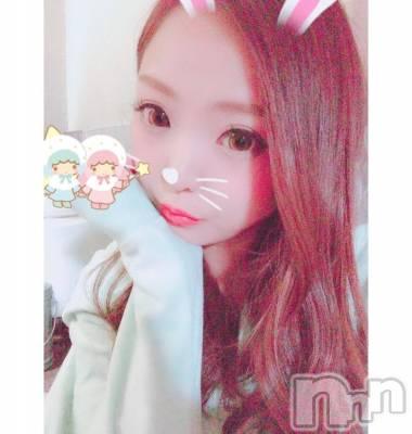 新潟駅前キャバクラclub purege(クラブ ピアジュ) 1部◆るなの11月1日写メブログ「朝キャバ嬢になりました」