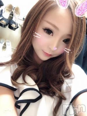 新潟駅前キャバクラclub purege(クラブ ピアジュ) 1部◆るなの11月2日写メブログ「ありがとうございました」