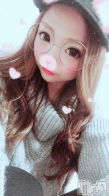 新潟駅前キャバクラclub purege(クラブ ピアジュ) 1部◆るなの11月8日写メブログ「コンプレックス」