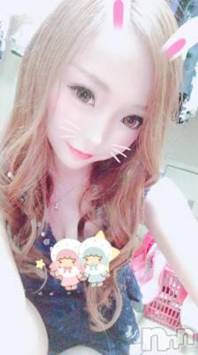 新潟駅前キャバクラclub purege(クラブ ピアジュ) 1部◆るなの11月14日写メブログ「見てください」