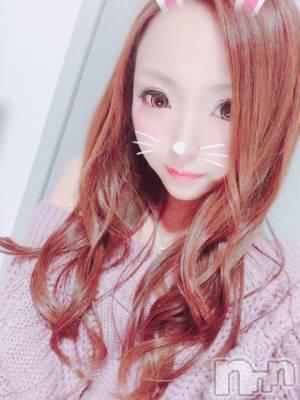 新潟駅前キャバクラclub purege(クラブ ピアジュ) 1部◆るなの12月7日写メブログ「飛んだ話」