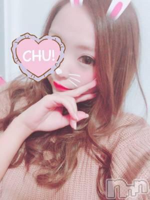 新潟駅前キャバクラclub purege(クラブ ピアジュ) 1部◆るなの12月10日写メブログ「最近の夜の過ごし方は、、」